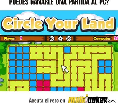 circle-land
