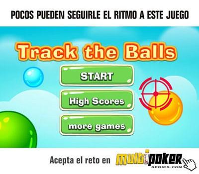 track_balls