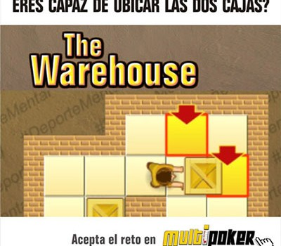 warehouse_