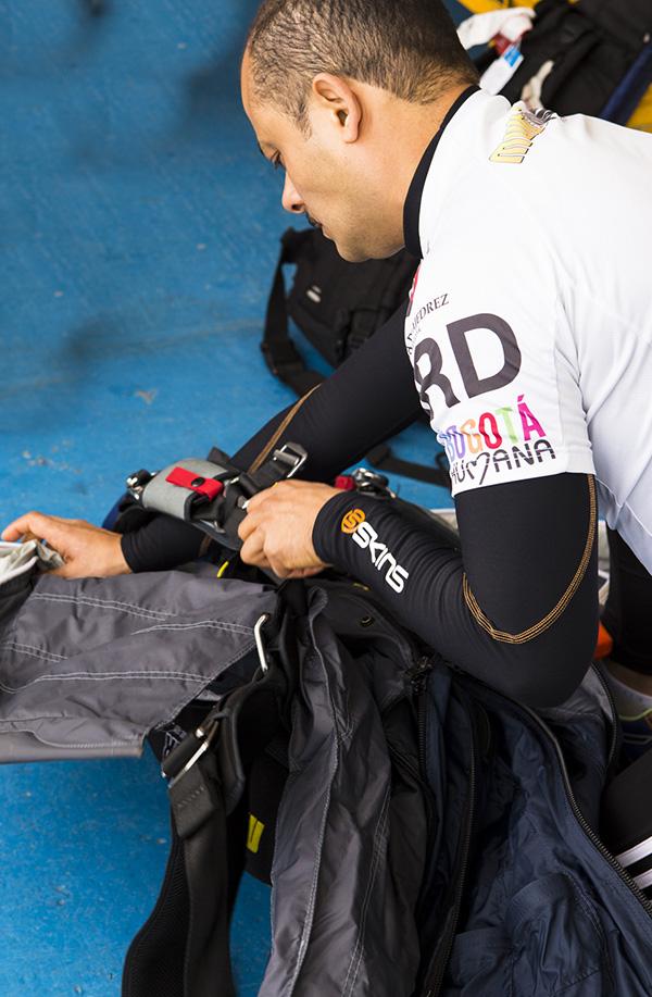 Alejandro Castillo Bautista -306