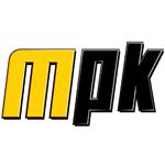 logo_mpk