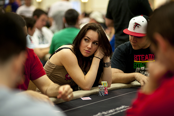 NAPT Los Angeles S1_$5K Main Event_Day 1A