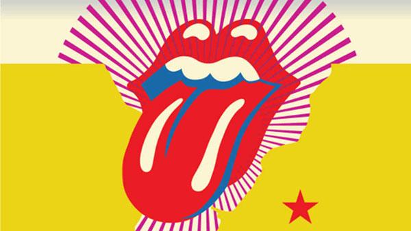 rolling-stones-america-latina