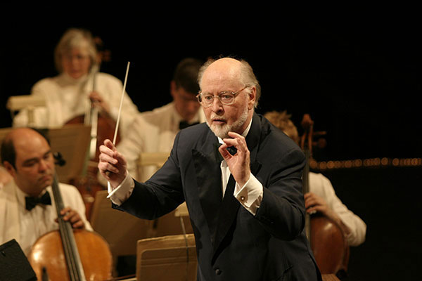 john_williams_compositor