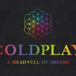 coldplay_tour