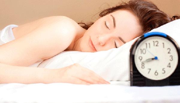 poblacion-duerme-mal