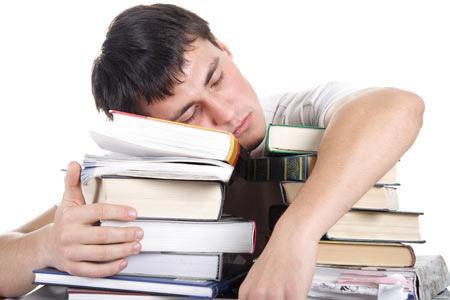 sleeptiming-ayuda-calcular-horas-necesarias-d-L-yRcz9J