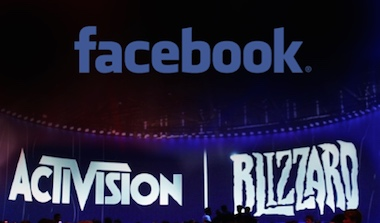 facebook-ahora-va-por-las-apuestas-online-en-esports