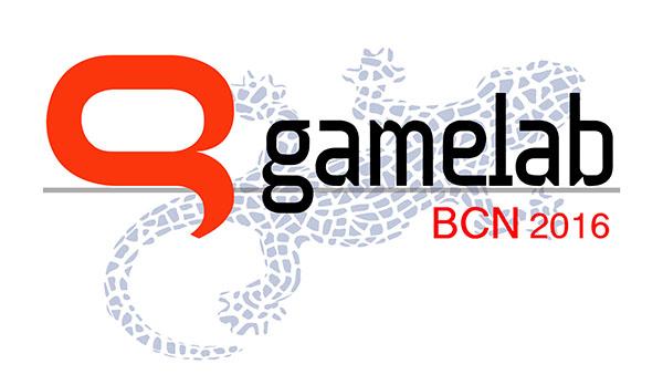 gamelab-