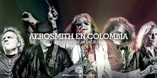 aerosmith-colombia-2016