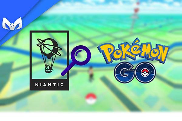 Niantic-banea-usuarios-con-hack-Pokémon-Go
