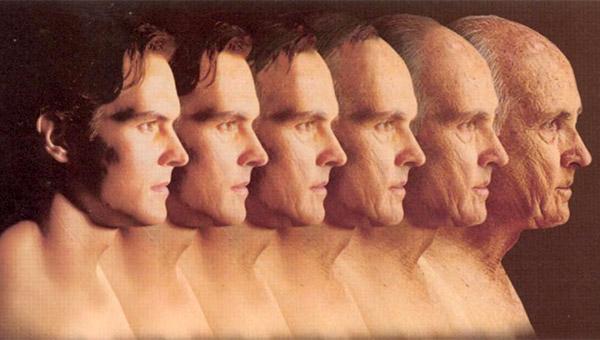 ¿Qué tan lejos estamos de llegar a vivir hasta los 120 años (2)