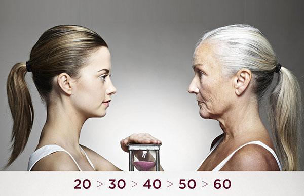 ¿Qué tan lejos estamos de llegar a vivir hasta los 120 años (5)