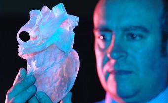 Los-modelos-realistas-de-corazones-en-3D-se-unen-a-la-batalla-contra-las-enfermedades-cardíacas-(1)