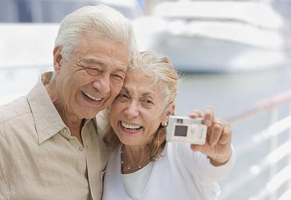 Qué-tan-lejos-estamos-de-llegar-a-vivir-hasta-los-120-años-(1)