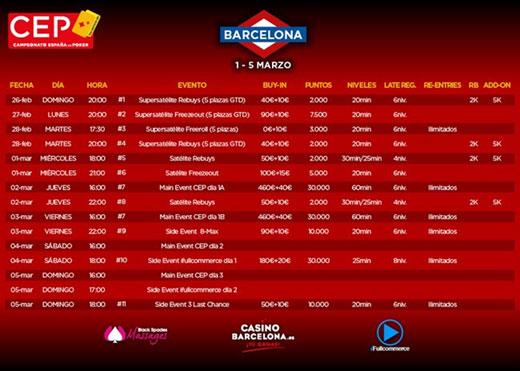 Barcelona-le-da-la-bienvenida-a-una-nueva-temporada-del-Campeonato-de-Espana-2
