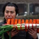 Cuando-los-vegetales-se-convierten-en-instrumentos-musicales