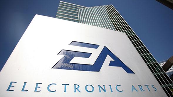 EA-EN-E3-ANUNCIA-SUS-NUEVOS-VIDEO-JUEGOS-DESDE-YA-2
