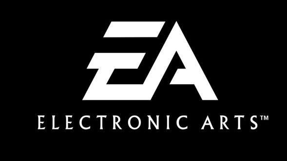 EA-EN-E3-ANUNCIA-SUS-NUEVOS-VIDEO-JUEGOS-DESDE-YA-3
