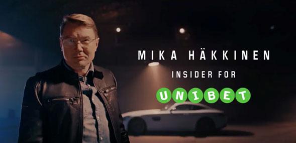 El-ex-campeon-de-Formula-1-Mika-Hakkinen-fichado-por-Unibet-01
