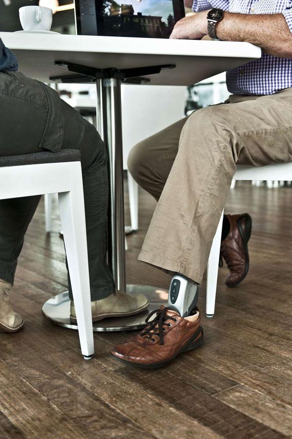 Los-brazos-y-piernas-robóticas-con-sensores-controlados-por-la-mente-ya-son-una-realidad-2