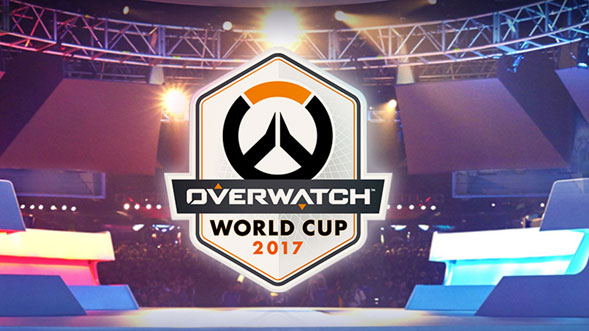 Se-dejo-venir-la-copa-mundial-Overwatch-01