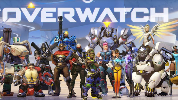 Se-dejo-venir-la-copa-mundial-Overwatch-02