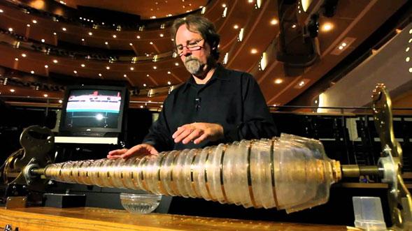 Theremin-un-instrumento-extraño-pero-armonioso
