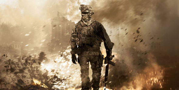 CALL-OF-DUTY-PASA-A-LA-GRAN-PANTALLA-01