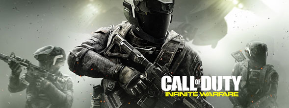 CALL-OF-DUTY-PASA-A-LA-GRAN-PANTALLA-03