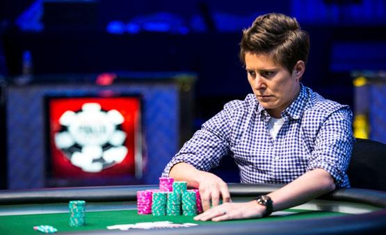 Con-33-años-es-la-mejor-jugadora-de-Poker-del-mundo-02