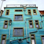 El-edificio-que-hace-musica-cuando-llueve-01