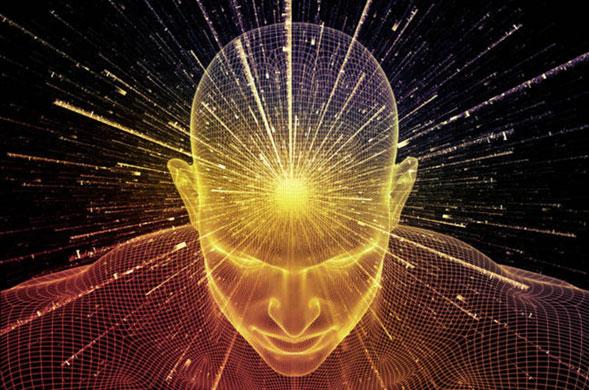 El-poder-de-la-mente-en-la-salud-03