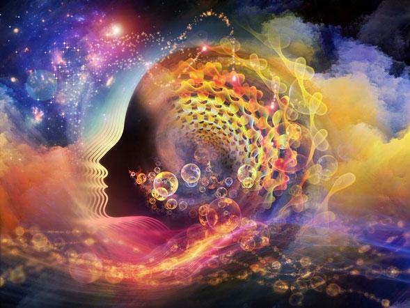 El-poder-de-la-mente-en-la-salud
