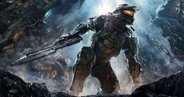 En-esta-ocasion-Halo-6-estara-centrado-en-el-Jefe-Maestro-01