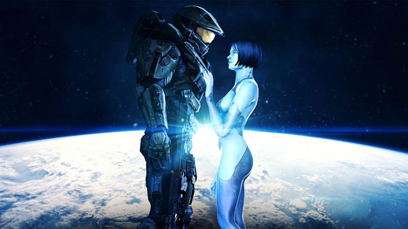 En-esta-ocasion-Halo-6-estara-centrado-en-el-Jefe-Maestro-02