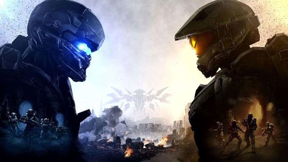 En-esta-ocasion-Halo-6-estara-centrado-en-el-Jefe-Maestro-03