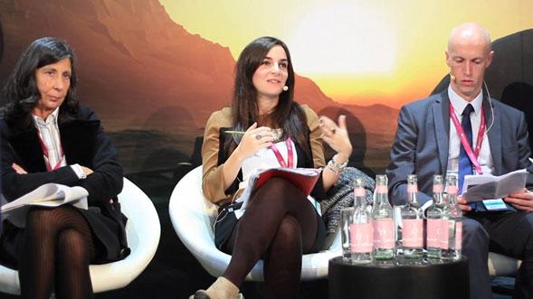 Juego-online-en-Italia-anuncia-su-liquidez-internacional
