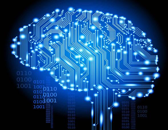 La-inteligencia-artificial-ya-es-capaz-de-componer-música-02