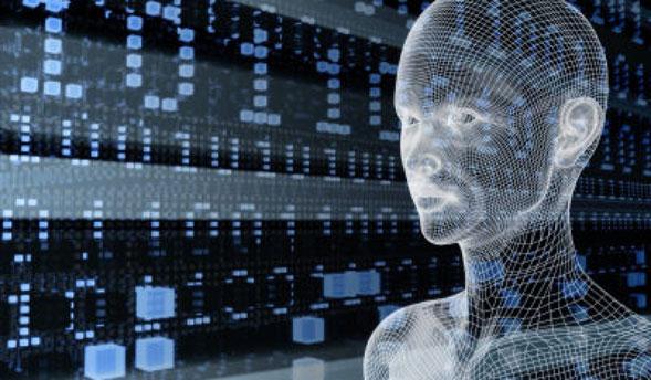 La-inteligencia-artificial-ya-es-capaz-de-componer-música-03