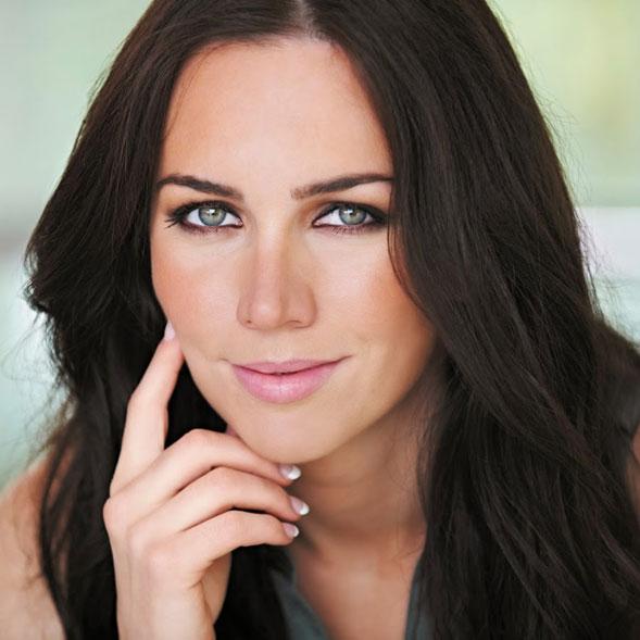 Liv-Boeree-modelo-presentadora-y-estrella-del-Poker-02