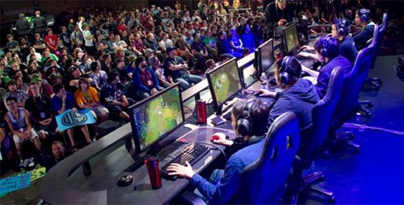 Los-Esports-seran-parte-oficial-de-los-Juegos-Asiaticos-02