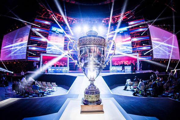 Los-Esports-seran-parte-oficial-de-los-Juegos-Asiaticos-03