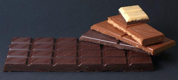 Chocolate-Gran-ayudante-para-el-corazon-02