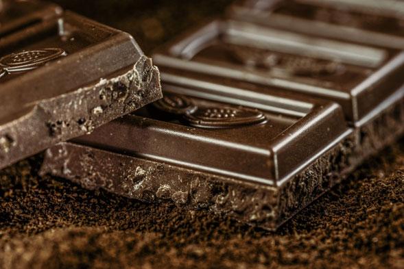 Chocolate-Gran-ayudante-para-el-corazon