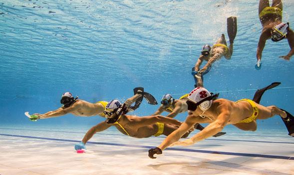 Conoce-el-hockey-subacuatico-el-deporte-mas-completo-bajo-el-agua-02