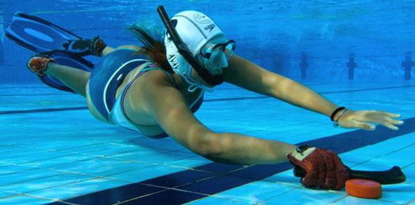 Conoce-el-hockey-subacuatico-el-deporte-mas-completo-bajo-el-agua-03