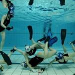 Conoce-el-hockey-subacuatico-el-deporte-mas-completo-bajo-el-agua