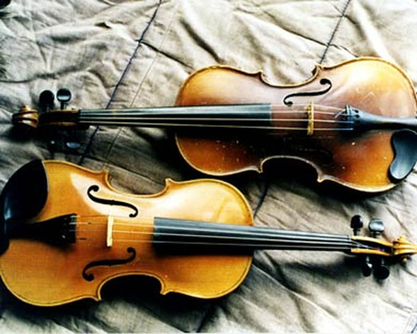 EL-INSTRUMENTO-MUSICAL-MAS-CARO-DEL-MUNDO