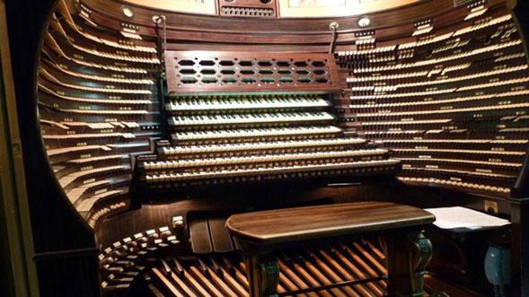 Escucha-el-instrumento-musical-mas-grande-del-mundo-01